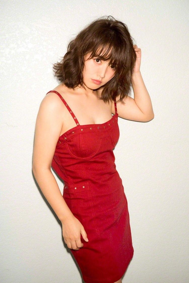 MIDE-304日系美少女清秀白嫩小清新性感私房艳照写真图片