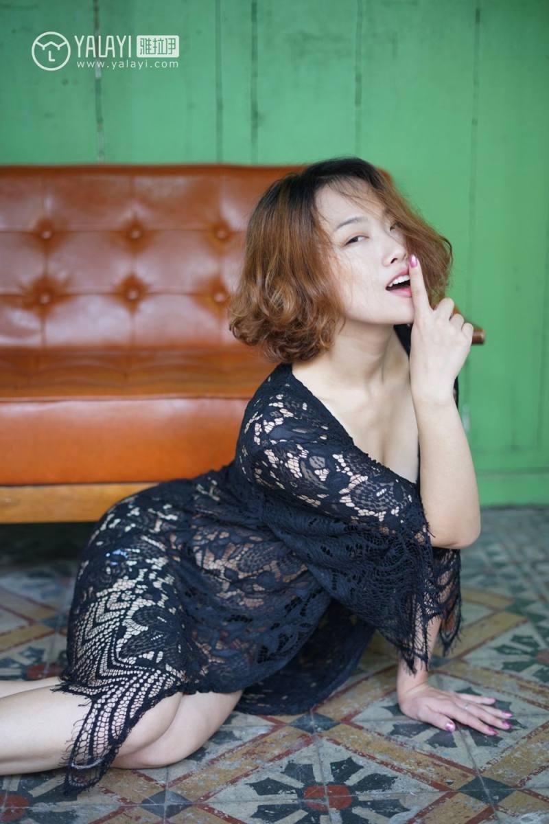 KAWD-272日本熟女原味比基尼雪白酮体禁忌激情诱惑美女辣图