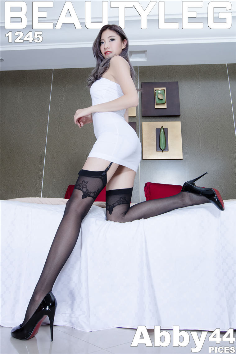 BF-014诱人美人丰满乳房性感美臀亚洲美女全棵图片写真