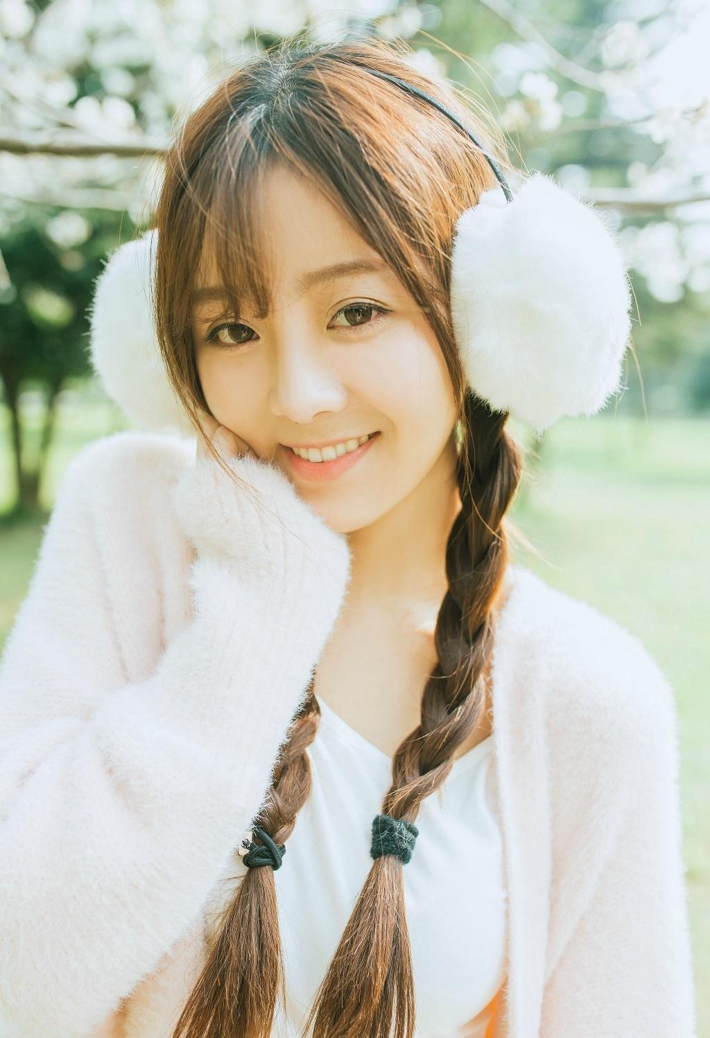 7JUY-045性感美女李雅ol制服高跟丝袜日本无遮图片