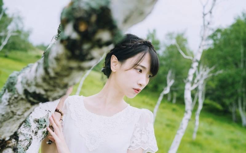BS-36韩国空姐朴多媛36d大奶雪白肥臀销魂美女图库