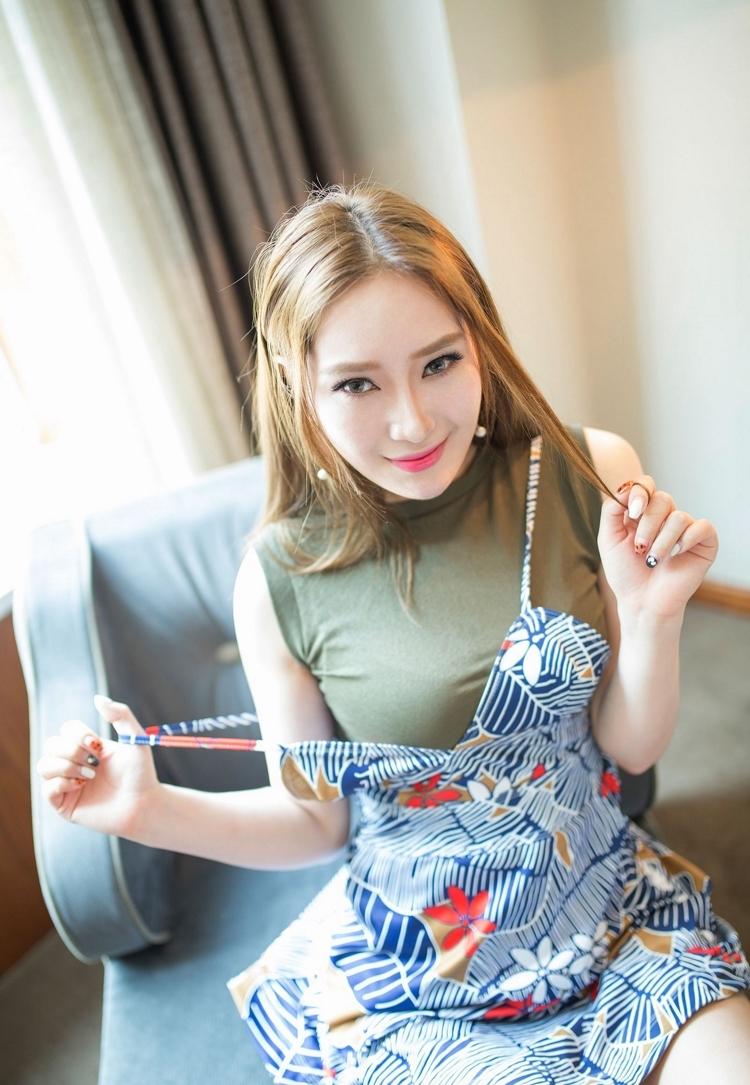 MIDE-619日本窝窝妹舒小小情趣内衣床上108种姿势美女极度销魂图