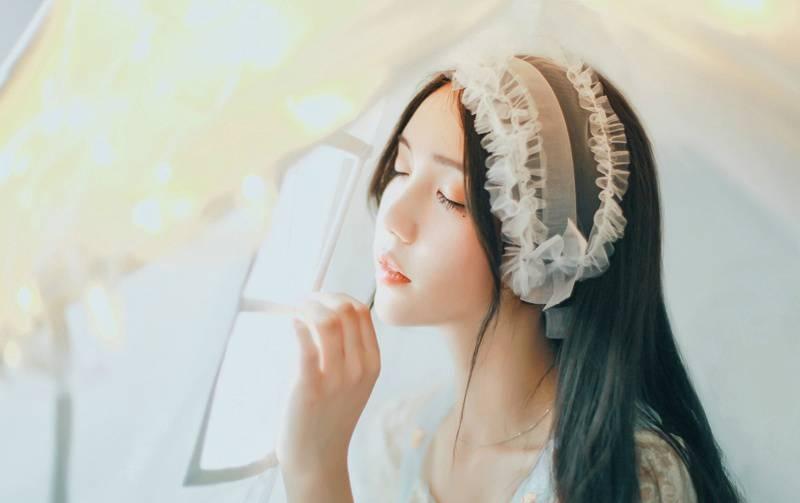 MXGR-478大尺度极品粉嫩嫩模欣茹床上108种姿势美女私密部位高清图