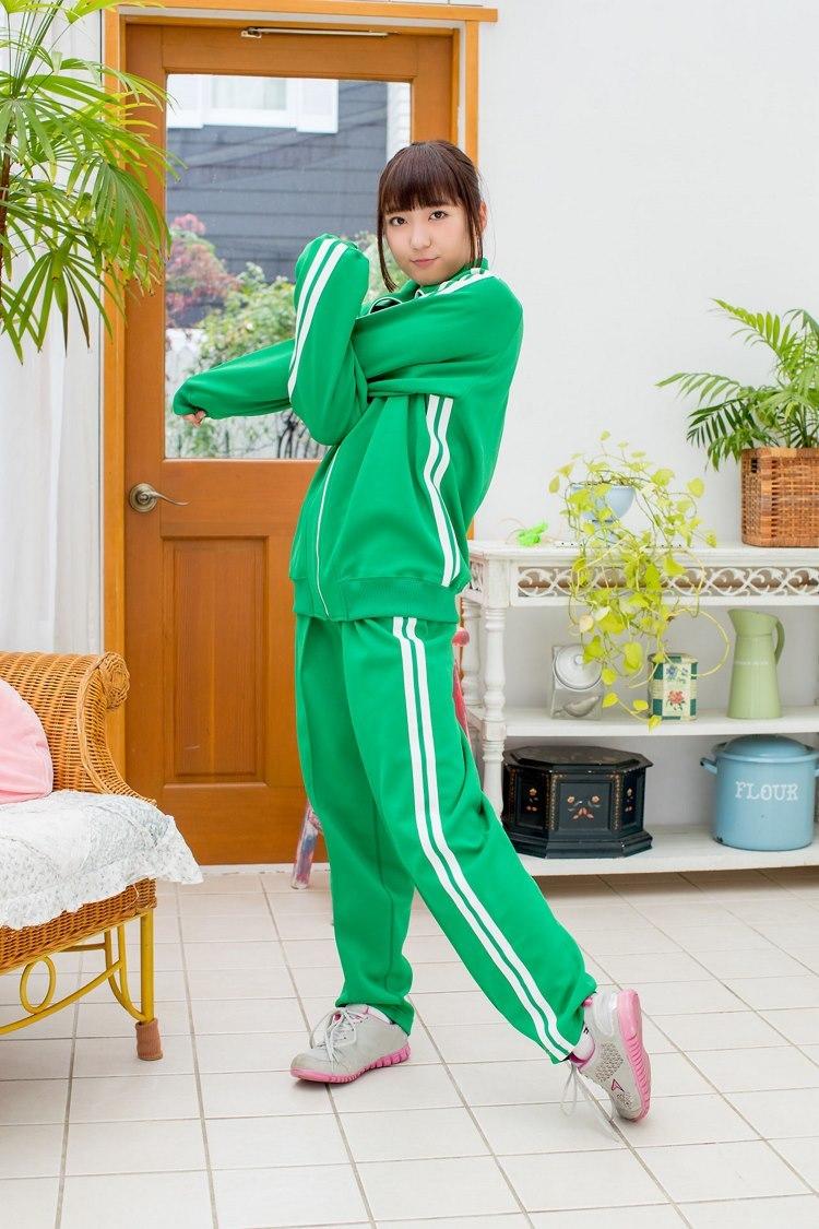 4MIG-699性感美女杨晨晨深沟美乳高跟美腿诱人的身材女性私身体