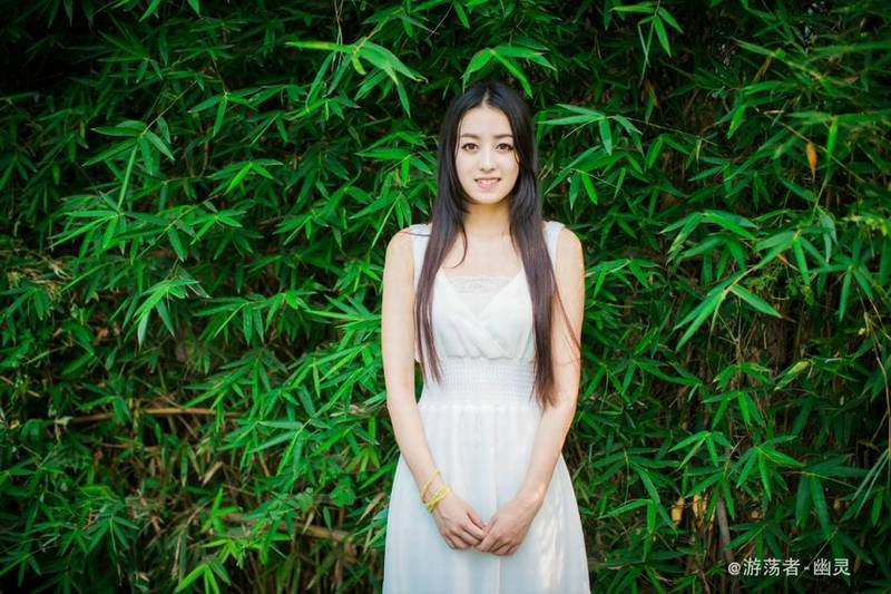 4HND-373半透白纱少女圣洁无暇天然最纯情诱惑性感雪白臀部图片