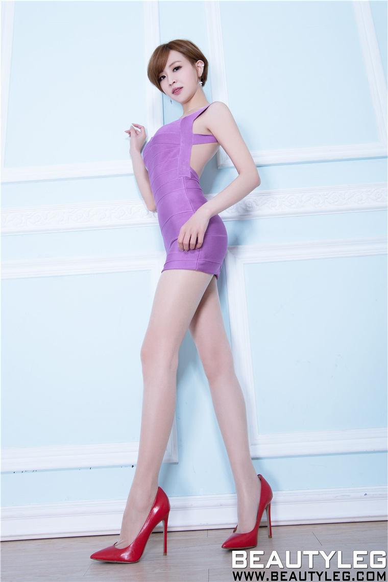 5MIR-108极品尤物维妮卡h罩杯大胸后入式翘臀啪啪啪姿势激情写真