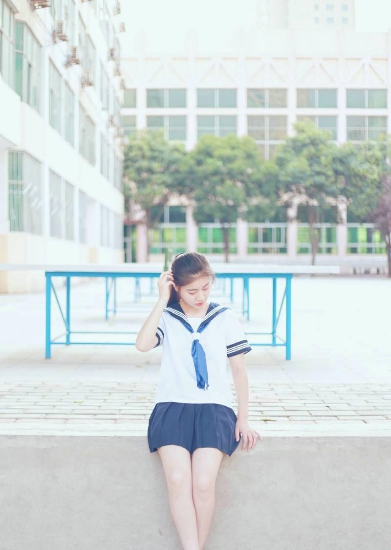 KTDS-258美少女金发混血足球运动员劲爆内衣巨乳火辣迷人性感图片