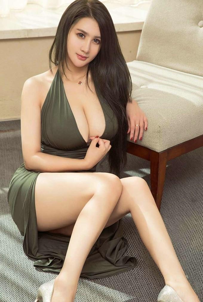MDTM-464长腿圆脸萝莉美女丰满诱人酥胸身材白皙雪肌性感诱惑写真