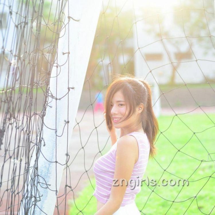 7IPZ-036运动健身美女紧致身材私房内衣福利鸡艳照抚媚妖娆性感写真