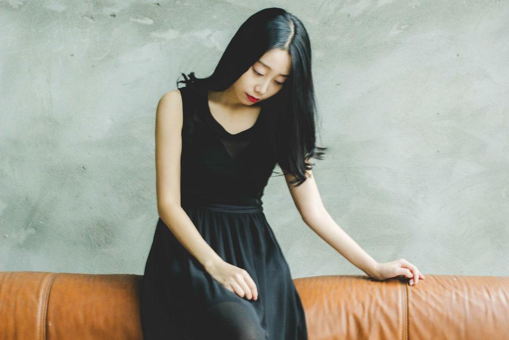 2ARML-003性感美女萝莉日本死水库