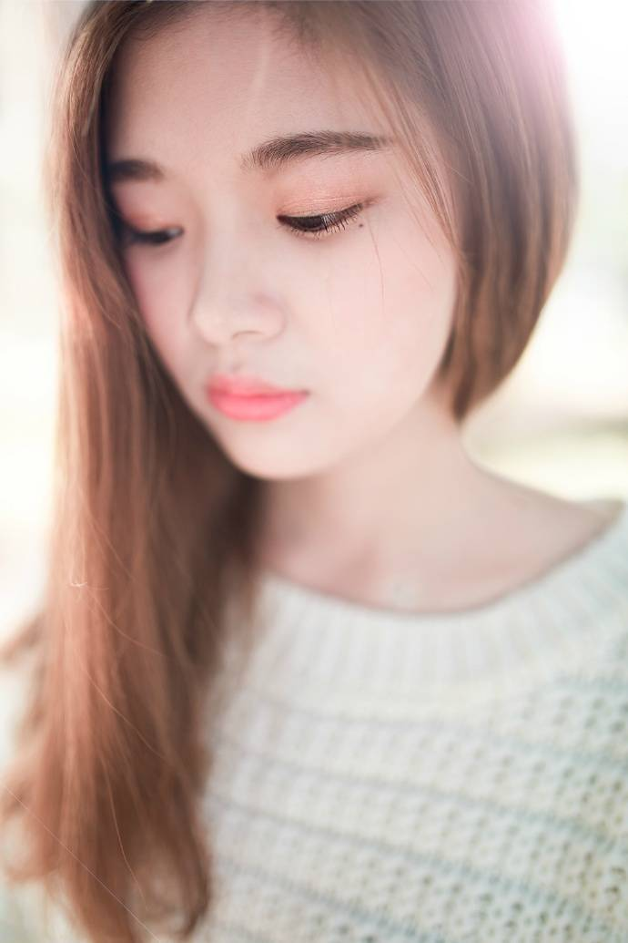 ABS-194日本未成年美女模特榻榻娇