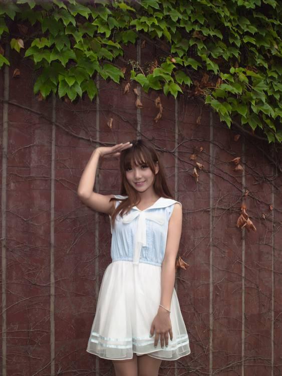 MLW-1001校园青涩纯情制服美女大学生私房诱惑性感图片