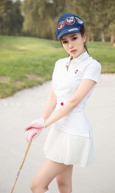 GIRO-95日本和服美女沈紫云原味内衣深沟美乳性感美腚写真