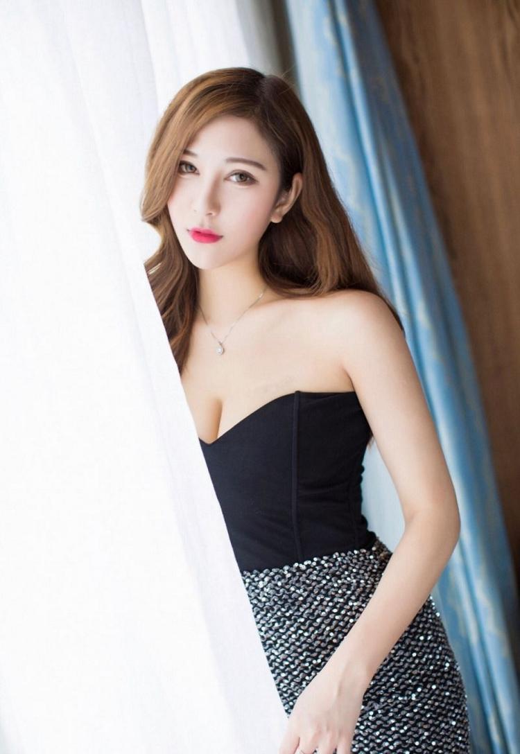 ABP-163性感美腿韩国美少妇写真