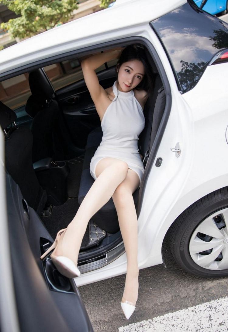7SOAV-019长腿巨乳美女扮演女忍者