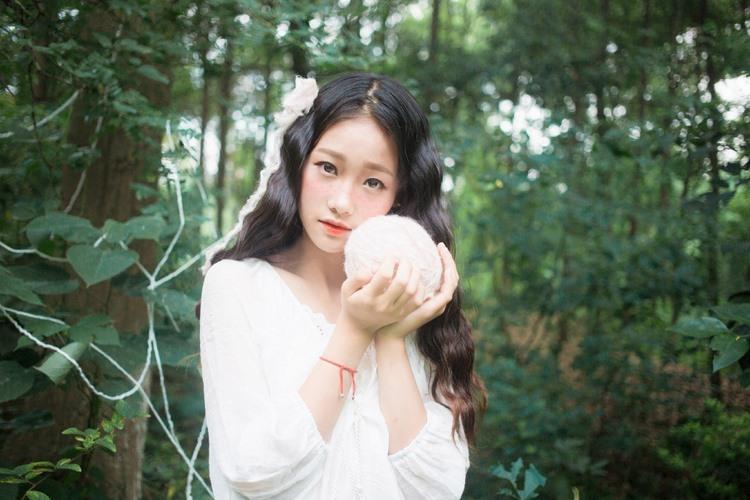 7TAAK-006身材纤细高挑韩国美女少妇