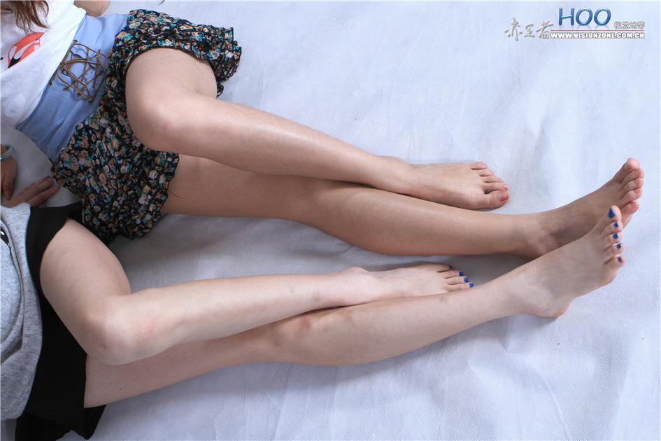 MMUS-032极品美女性感私房照图片