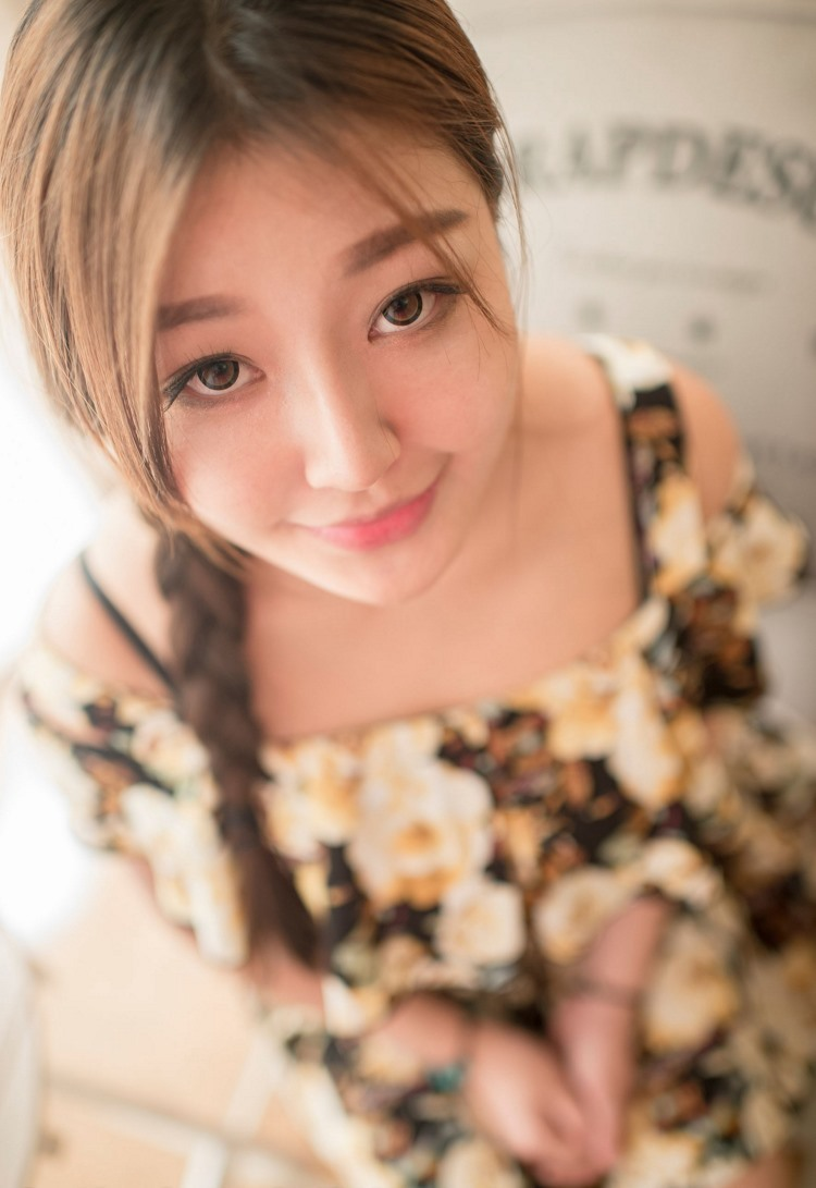 4MIAE-028洗澡美女湿身精致内衣优雅火爆巨乳惊艳性感写真