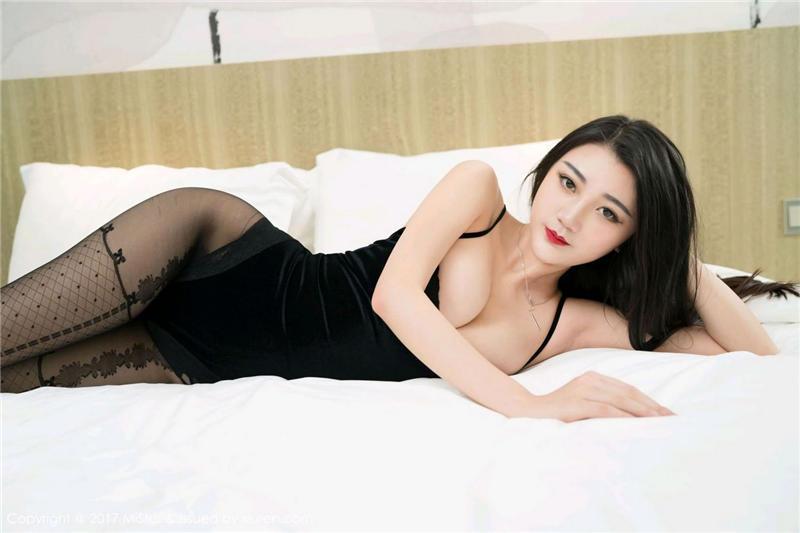 DPMX-012性感女神玛鲁娜丰胸美臀宅男最爱