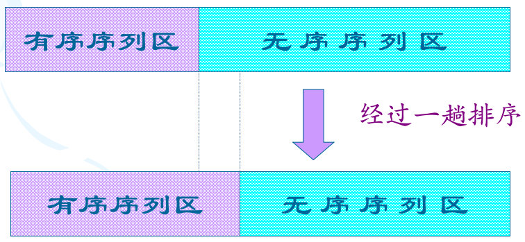 image-20210110195059792