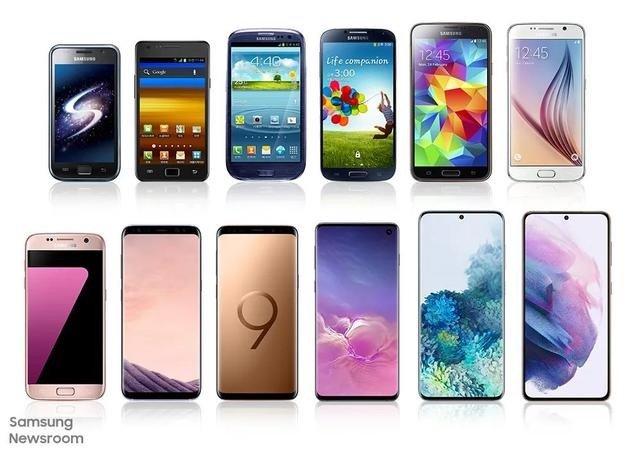 我劝你别再去闲鱼卖旧手机了,做点有意思的事情!