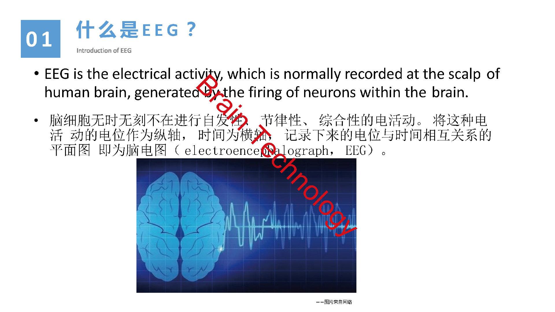 EEGERP讲座的副本_Page_04