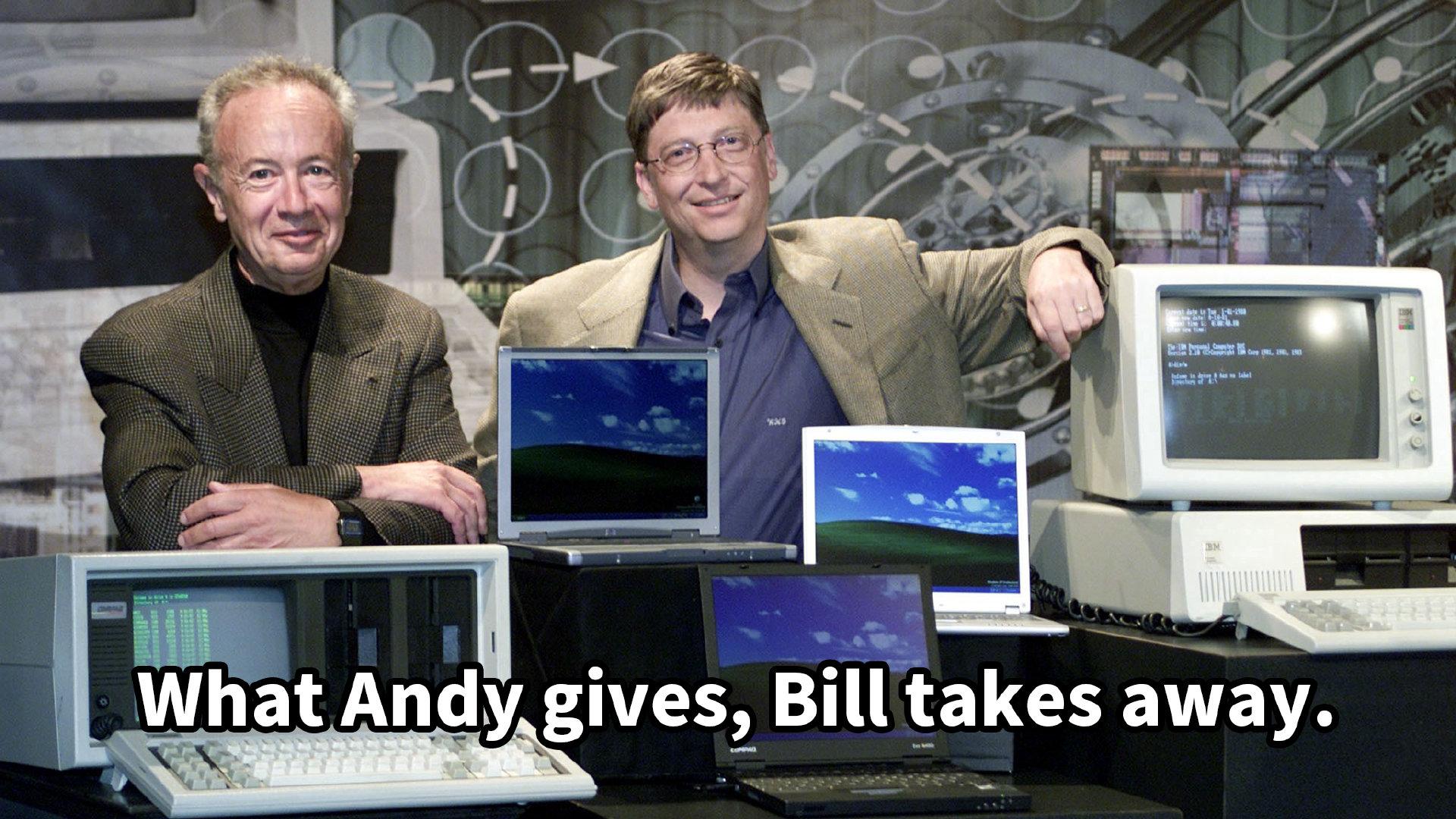 i26_Andy_Bill_Law