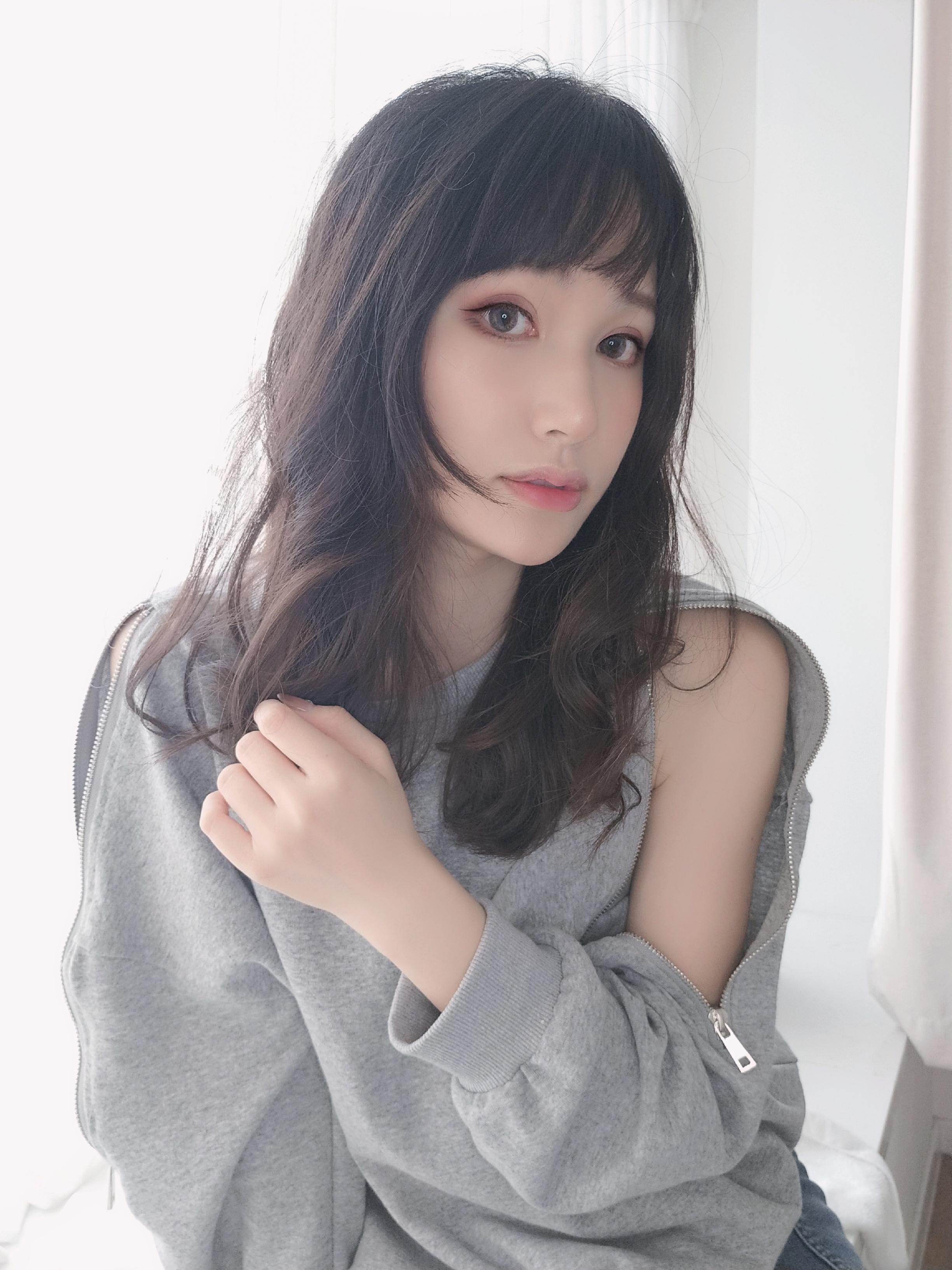 宅男咪zhainanmi.net (10)