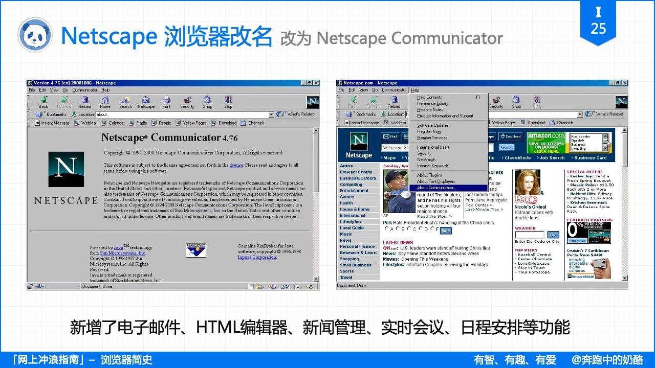 I25_Netscape4.0