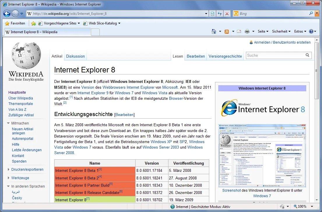ie-8.0-for-windows-wikipedia