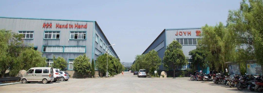 钢制家具钣金加工厂