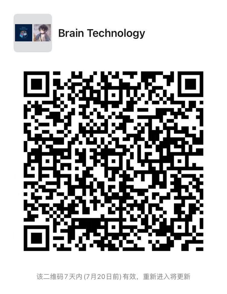 image-20210713204634849