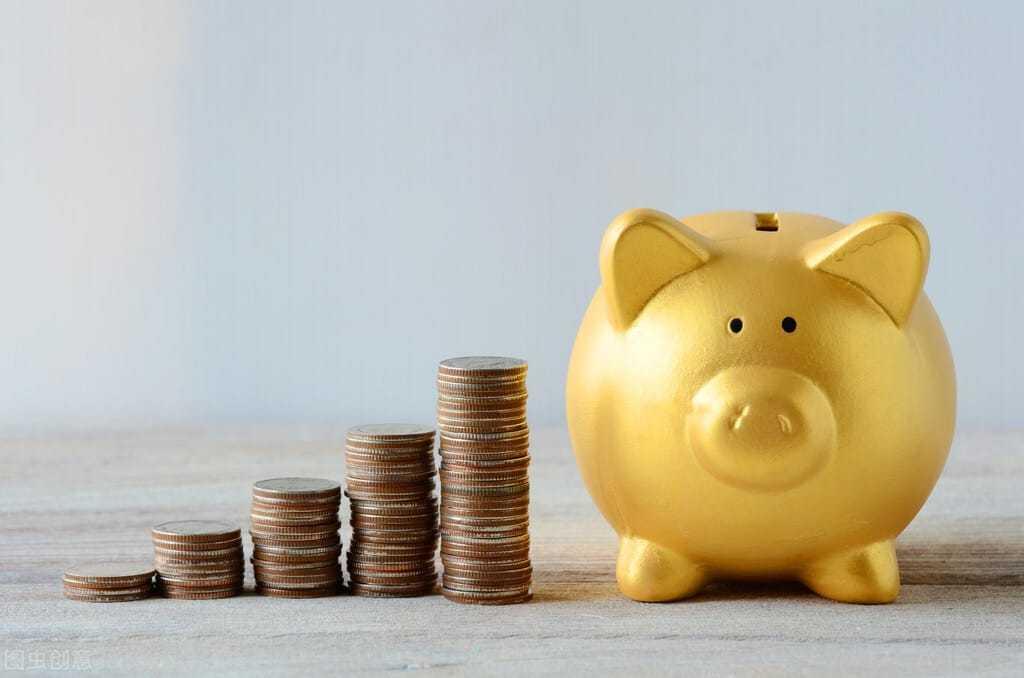 一个网赚新人,如何通过互联网,赚到第一桶金?