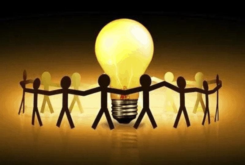 打造一个自己的圈子,实现财富自由的一个全新方式!