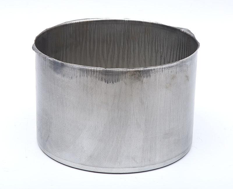 常州金属模具拉伸厂