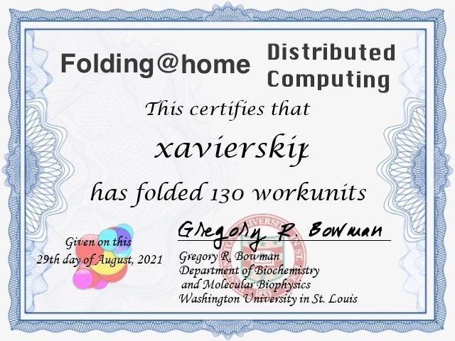 FoldingAtHome-wus-certificate-548990173