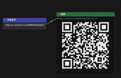 image-20210917123505349