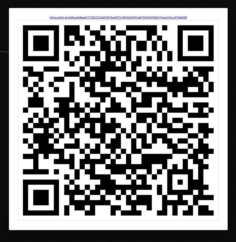 image-20210917114727200