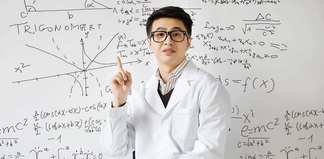 Dr.魏的家庭教育宝典「完结」百度网盘
