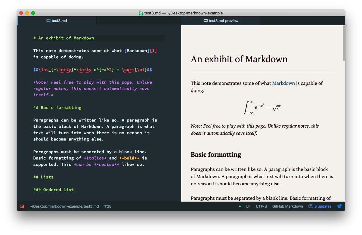 markdown-preview-enhanced