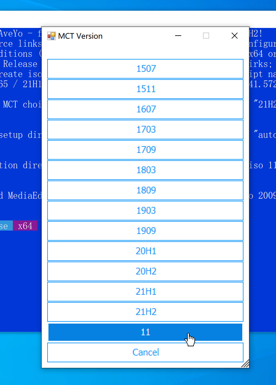 [辅助软件] 一个小工具帮你绕过 Win11 TPM 2.0 升级限制,电脑,软件,工具,Win11,TPM,第5张