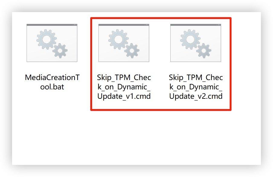 [辅助软件] 一个小工具帮你绕过 Win11 TPM 2.0 升级限制,电脑,软件,工具,Win11,TPM,第8张
