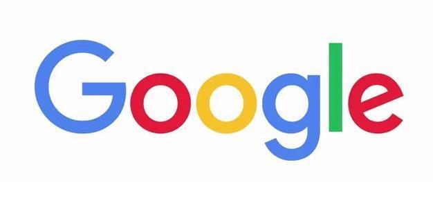 搜索引擎排名最好是哪个?搜索引擎有哪些推荐? 网上赚钱 第1张