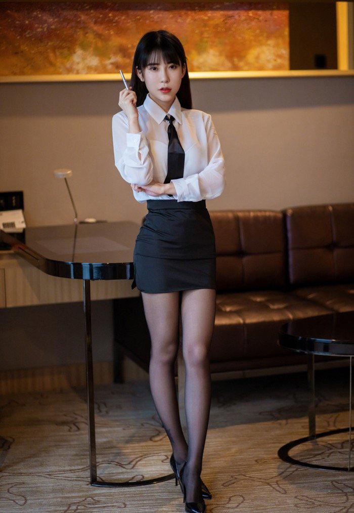精品第一国产综合精品制服美女131私人销魂写真图片25p