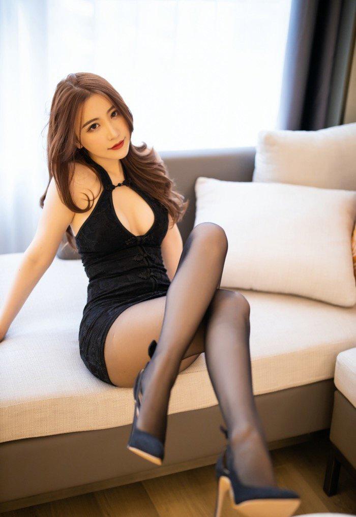 精品特色国产自在自线拍japaneseren54成熟女人私人照片