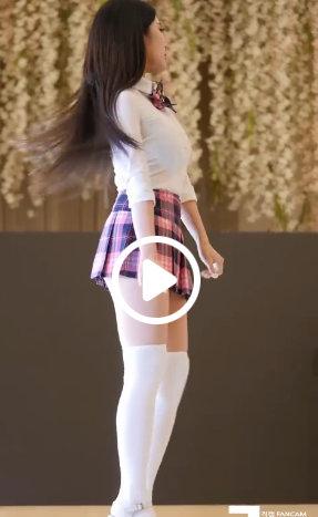 好男人资源视频爱看《无限资源免费韩国日本》精品自产拍