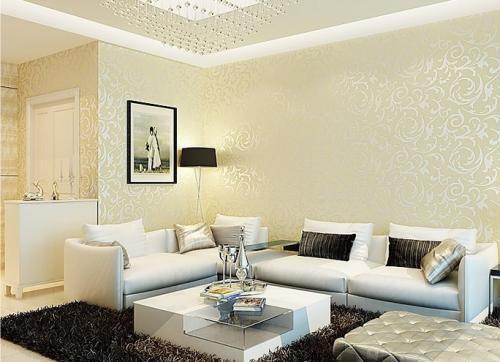 家具美容技术培训-色粉上色步骤与手法(10分钟上手)