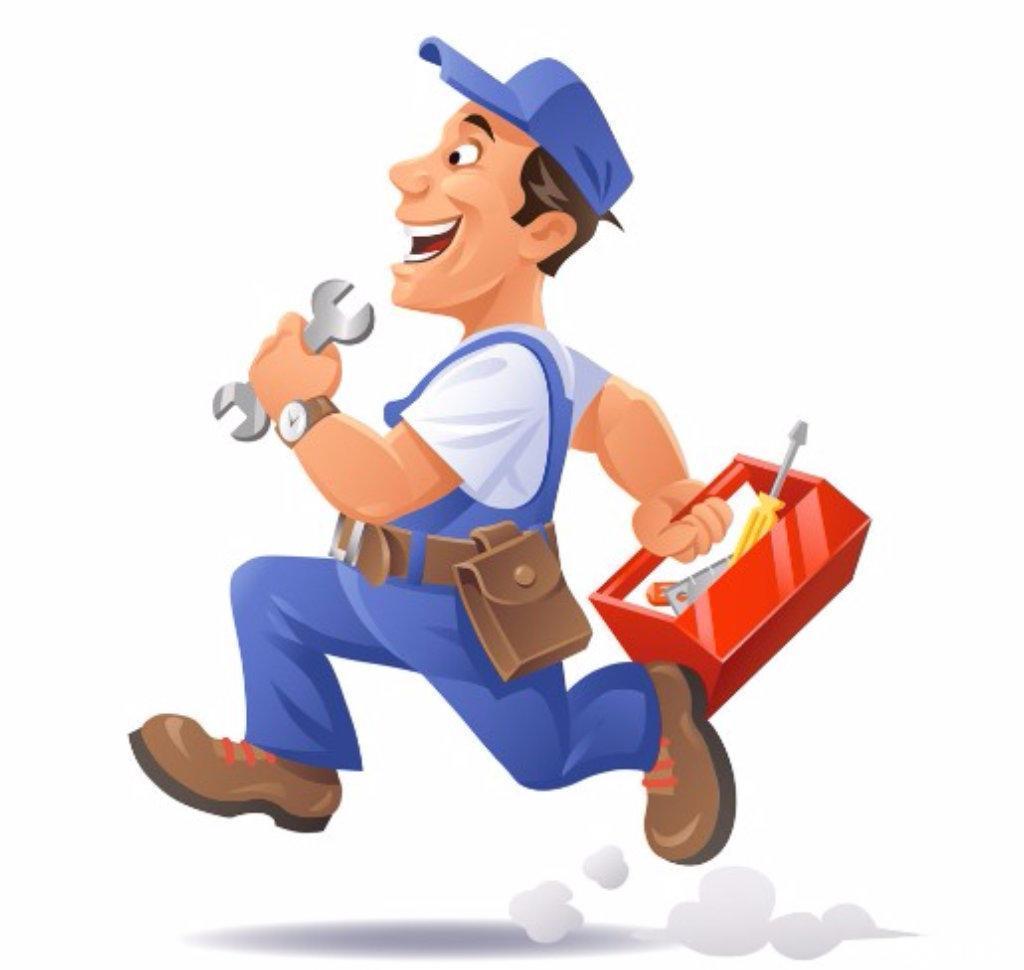 家具安装工在家具行业最新职位招聘-家具美容网