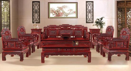 家具沙发翻新维修的现实意义