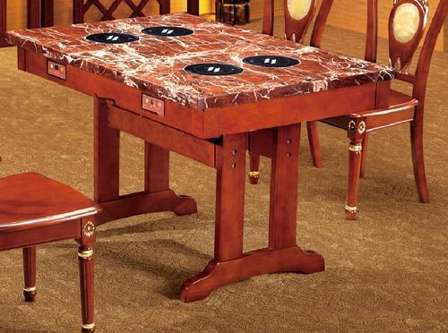 【家具知识】如何判断红木家具是否贴了皮-家具美容网
